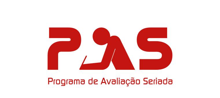 logo Pré-PAS Olimpo